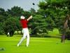 43_golf_04_1244