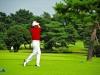 43_golf_04_1245