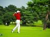 43_golf_04_1247