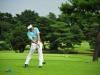 43_golf_04_1249