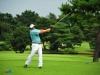 43_golf_04_1250