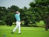 43_golf_04_1252
