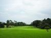 43_golf_04_1254