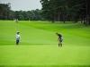 43_golf_04_1257