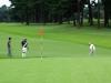 43_golf_04_1259