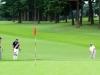 43_golf_04_1260