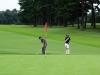 43_golf_04_1261