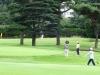 43_golf_04_1266
