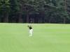 43_golf_04_1267