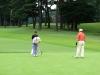 43_golf_04_1272