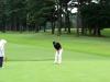 43_golf_04_1273