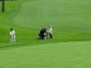 43_golf_04_1283