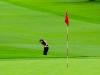 43_golf_04_1286
