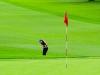 43_golf_04_1287