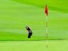 43_golf_04_1288