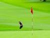 43_golf_04_1291