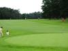43_golf_04_1301