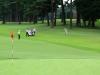 43_golf_04_1309