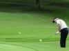 43_golf_04_1313