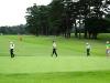 43_golf_04_1314