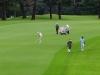 43_golf_04_1321
