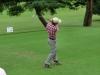 43_golf_05_09