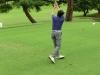43_golf_05_10