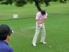 43_golf_05_12
