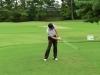 43_golf_05_13