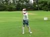 43_golf_05_18