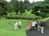 43_golf_05_24