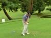 43_golf_05_25