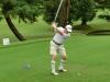 43_golf_05_26