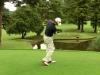 43_golf_05_30