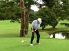 43_golf_05_31
