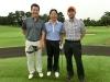 43_golf_05_32