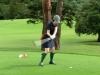 43_golf_05_39