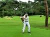 43_golf_05_45