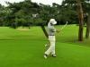 43_golf_05_46