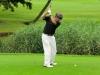 43_golf_05_49