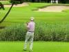 43_golf_05_50