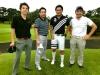 43_golf_05_53