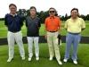 43_golf_05_54