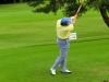 43_golf_05_56
