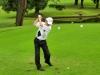 43_golf_05_62