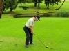 43_golf_05_63