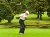 43_golf_05_64