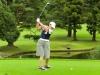 43_golf_05_65