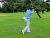 43_golf_05_69