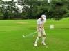 43_golf_05_70